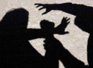 القضاء الأردني ينصف فتاة عشرينية من إساءة والديها