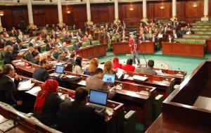 ملاحظات على تصور لجنة التشريع العام للمجلس الأعلى للقضاء في تونس: الرجوع عن أهم مبادئ استقلال القضاء