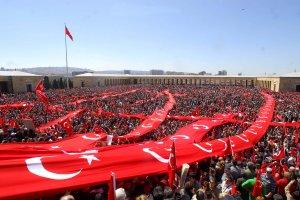 الحداثة الفوقية.. لماذ فشلت العلمانية التركية؟