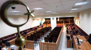 السيطرة على السلطة القضائية في تركيا: قضية فساد أبناء الوزراء نموذجاً