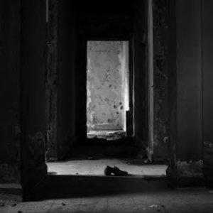مفقود في قضية إيجار قديم: حيّ أم ميت؟
