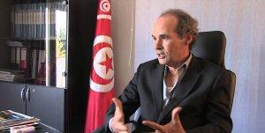 ذكرى مختار اليحياوي (١٩٥٢-٢٠١٥): ماذا علمتنا تجربة القاضي التونسي المقاوم؟