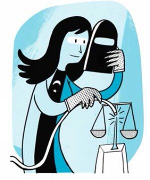 حقوق المرأة في ليبيا: الحفاظ على مكتسبات الماضي وتوجسات المستقبل