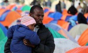 انتهاك صارخ لمبدأ عدم الاعادة القسرية: الأردن يبعد 800 لاجئا سودانيا