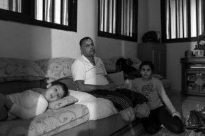صناعة الجنسية الهشة في لبنان : القضاء ومرسوم التجنيس للعام 1994