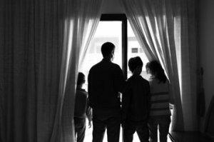 حق السوريات في منح الجنسية لأبنائهن: أي خطوات؟