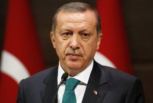 """هستيريا """"أردوغانية"""" تضرب الحريات: الانتقاد ممنوع.. والجميع متآمر"""