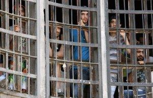 30bb1e841c6f5 الحكومة اللبنانية تقدم تقريرها بشأن التعذيب  صورة خيالية بعد 15 سنة تأخير
