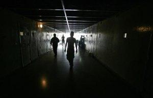 فضائح التعذيب في تقرير الدولة الأول للأمم المتحدة: نكران الخطيئة يعني إرتكابها مرتين