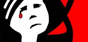 قراءة ثانية في مشروع قانون محاربة العنف ضد النساء في المغرب