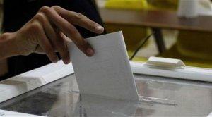 وقفُ انتخاباتِ الهيئاتِ المحليةِ الفلسطينيّة بقرار قضائي: والسبب القدس ومحاكم غزة