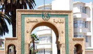 تحديد آجال البت في القضايا المعروضة على أنظار المحاكم يستفز قضاة المغرب