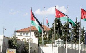 تعديل قانون منع الجرائم الأردني: تكريس للعادات العشائرية ولسلطة الحاكم الإداري