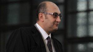 """خالد علي لـ""""المفكّرة القانونيّة"""": حكم """"تيران"""" بدّل في صورة القضاء المصريّ"""