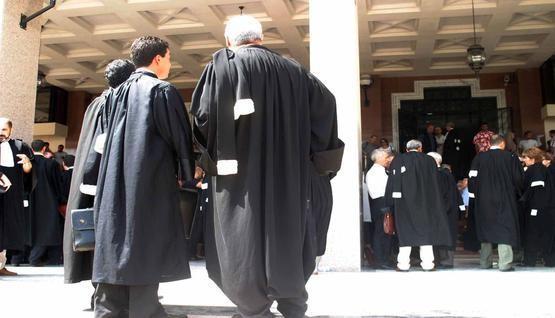 حكم قضائي بشأن عدم شرعية تحرير قرار إداري باللغة الفرنسية: الإنفتاح على الحضارات لا يبرر التخلي عن الهوية الوطنية
