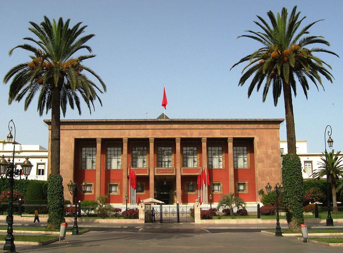 جدل بخُصوص تأخر مصادقة البرلمان على تعديلات القانون الجنائي في المغرب