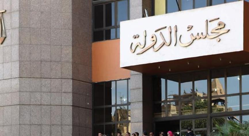 دعوى ضد وزارة الداخلية الجزائرية: حماية الصحة العمومية تستلزم غلق الحدود