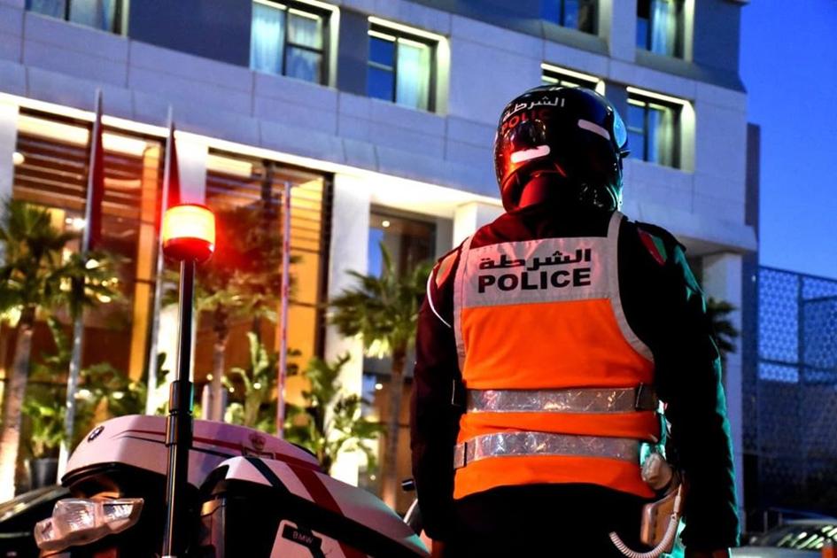 """المغرب يعلن حال الطوارئ الصحية: احترام مبدأ الشرعية الجنائية في زمن """"الطوارئ الصحية"""""""
