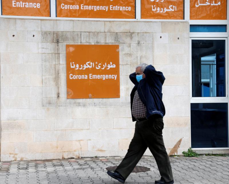 قراءة لقرار شورى الدولة الفرنسي حول تدابير الحدّ من انتشار كورونا: أي دروس لحماية الحقوق والحريات الأساسية في لبنان؟