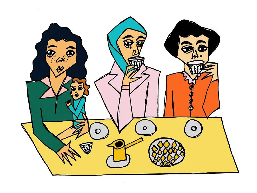 كيف تتغيّر قوانين الأحوال الشخصية في لبنان؟ بعض الملاحظات انطلاقاً من التجربة السنّية