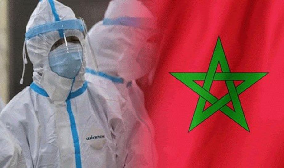 وضع الكمامات إلزامي في المغرب: تدابير زجرية قبل التأكد من توفيرها