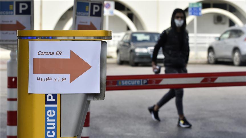 لبنان أمام اختبار جائحة كورونا… أين الحقّ في الصحة؟ منطق الصدقة والانقضاض على دور الدولة