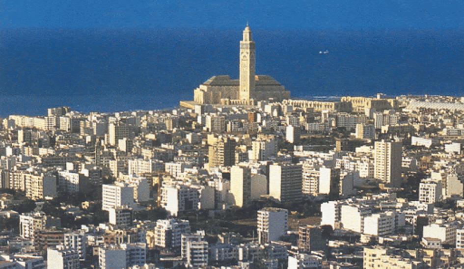 مقترح لتعديل قانون الإيجار تمشيا مع أحكام قضائية: منع إفراغ المستأجرين في زمن الجائحة في المغرب