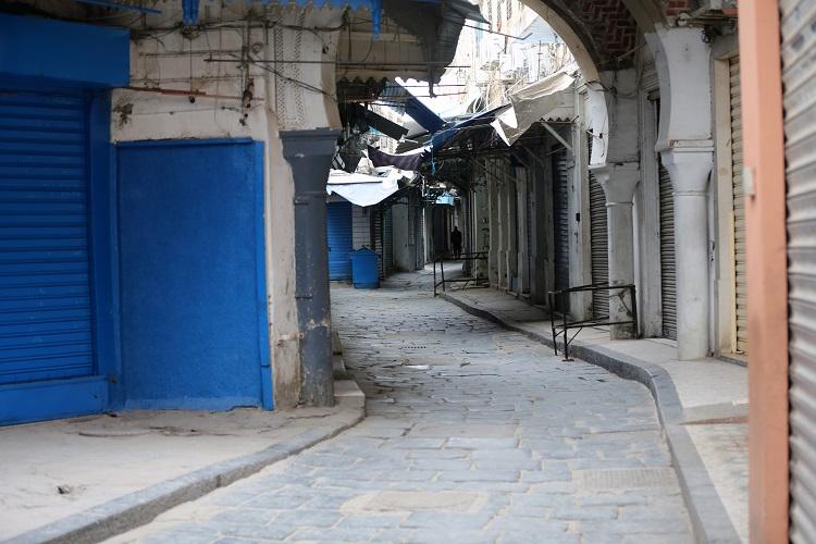 بعد المغرب ولبنان، تونس تطلق المحاكمات عن بعد ولكن … بنص قانوني