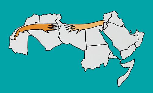 مساعٍ لتجاوز تابوهات الدستور إعمالاً لمبدأ المساواة: حرمان اللبنانيات من منح الجنسية لأولادهنّ