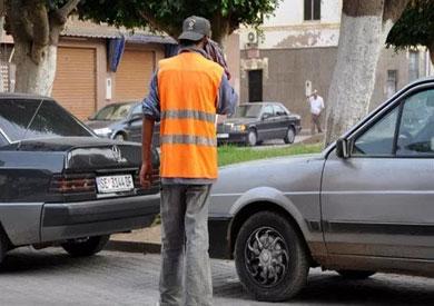 طرح أماكن انتظار السيارات كحق استغلال للشركات في مصر، نهاية عصر السايس؟