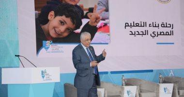 قرارات الحكومة المصرية في قطاع التعليم على ضوء جائحة الكورونا: ماذا يحدث؟