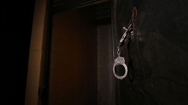 """""""العفو العام"""" استنهاضاً للعصبيّة ضد المحاسبة: خطاب مظلوميّة يمهّد لمزيد من المظالم"""