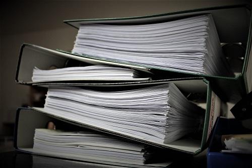 اقتراح قانون الشفافية والكفاءة في تعيين الموظفين العامين: هكذا نسفت لجنة الإدارة والعدل معايير الشفافية (الجلسة التشريعية 28 أيار 2020)
