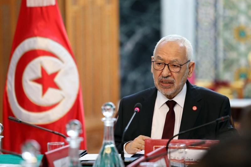 أسئلة حول صلاحيات رئيس البرلمان التونسي: عندما يتجاوز الطموح السياسي الصلاحيات القانونية