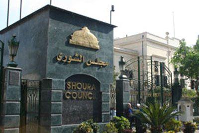 قانون مجلس الشيوخ المصري: تجربة برلمانية جديدة أم عودة لممارسات الماضي؟