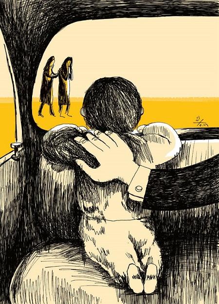 بعد تعرّضهم للعنف: كيف نحمي الأطفال من الإعلام؟