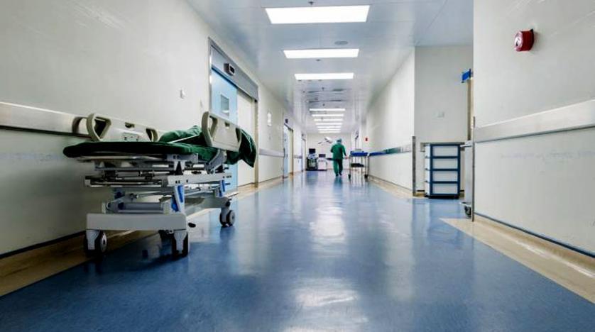 أزمة التعرفة: هل تتوقّف المستشفيات الخاصّة عن استقبال المضمونين؟