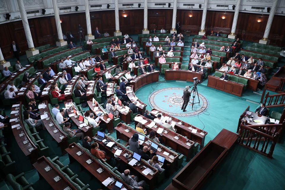 اللوائح البرلمانية في تونس: سلاح بلا ضوابط للفرز السياسي وإحراج الخصوم