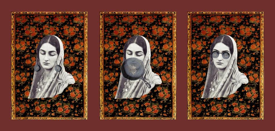 """مقابلة مع جمعية """"إصلاح ذات البين"""": القضايا النسائية رهينة التعدّدية الأيديولوجية؟"""