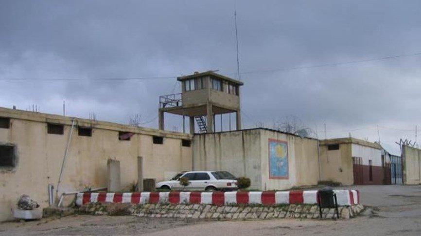 قرار ظني بحق الفاخوري: ضحايا التعذيب الذين خرجوا من غياهب النسيان