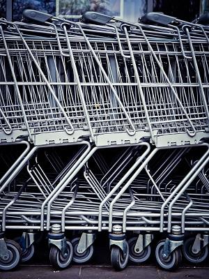 ارتفاع الأسعار لا يزال في مراحله الأولى: هل تتدخّل الدولة؟