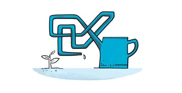 ماذا سيناقش البرلمان اللبناني غدا؟  مقترح تعديل قانون المياه:  الثروة المائية الوطنية مهددة بتوسيع الحقوق المكتسبة والتراخيص المؤقتة