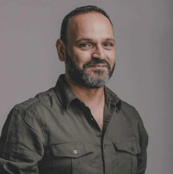 """بيان """"المفكرة القانونية"""" حول الفيديو المسرّب للممثل زياد عيتاني: مكافأة المرتكب التي شجّعته على تكرار جرمه"""