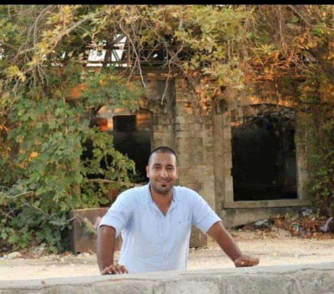 أحمد توفيق: شهيد جديد للانتفاضة من قلب الشمال