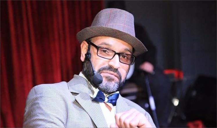 قضية زياد عيتاني: الوقت القضائي الذي لم يعد يحتمل