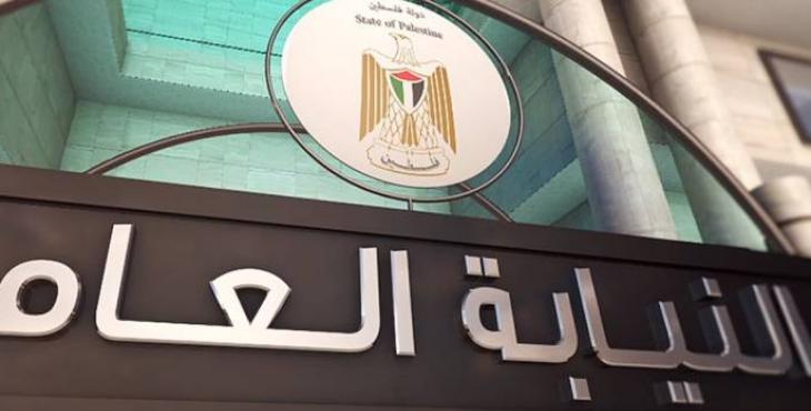 اشتباكٌ فلسطينيٌّ بين التنفيذيّة والقضائيّة.. والمحامون يناصرون القضاة في الدفاع عن استقلالهم