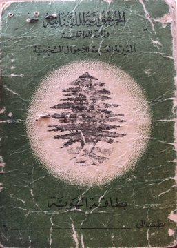 مكتومو القيد في شمال لبنان: في ظل تقاعس الدولة.. الحلول فردية