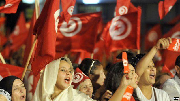 قراءات في قانون القضاء على العنف ضد المرأة في تونس (2): المرأة الضحية، أو حين تتحمل الدولة مسؤولية التقاليد المبررة للعنف