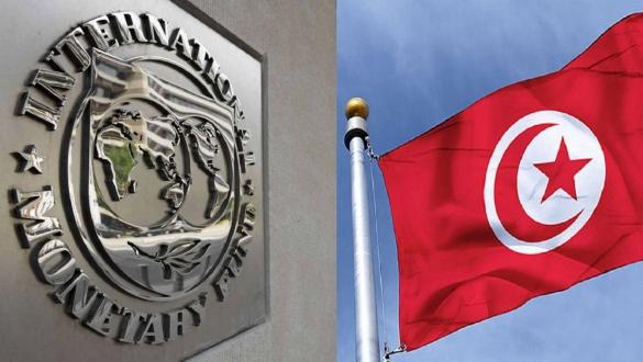 وكالات التصنيف السيادي تجرّ تونس إلى صندوق النقد الدولي