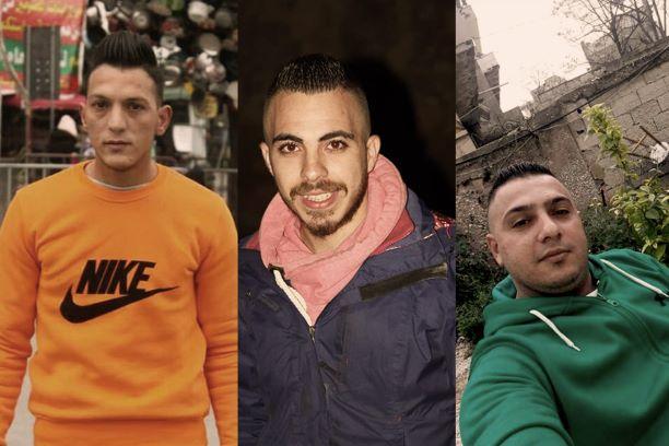 موقوفو احتجاجات طرابلس: شباب كبروا قبل الأوان وآخرون سكنوا المياتم وأهلهم أحياء